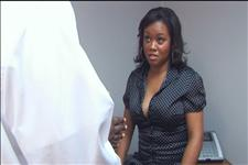 Office Freaks 4 Scene 1