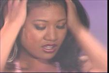 Asian Sexual Rhythms