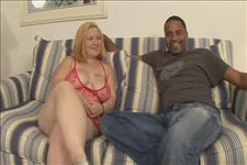 Prowlin' For Pussy Amateurs In Tampa Scene 2