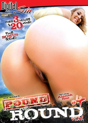 Pound The Round POV 4