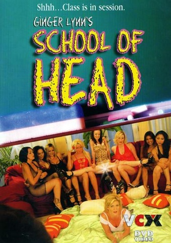 School Of Head