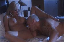 Sex Lies And Spies Scene 4