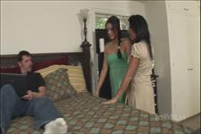 Mothers Teaching Daughters How To Suck Cock 5 Scene 2