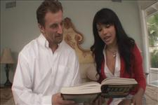 Teacher Leave Them Teens Alone Scene 4