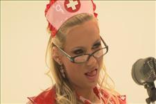 Busty Nurses Scene 6