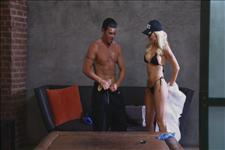 Csi Miami A XXX Parody Scene 3