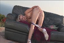 Self Service Sex Scene 6