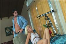 Fucked At Home 3 Scene 4