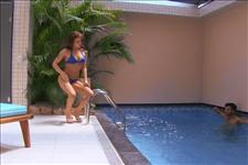 Smokin Hot Latinas 2 Scene 1