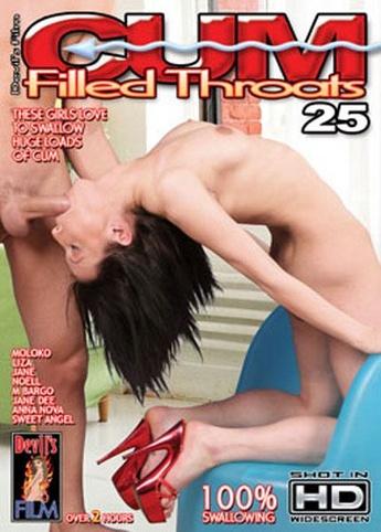 caliente nudist video stories