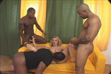 Gangland Cream Pie 7 Scene 2