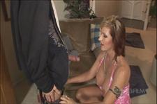 Big Titty MILFs 12 Scene 4