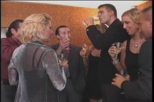 Sodomania Orgies Tail Gate Parties Scene 2