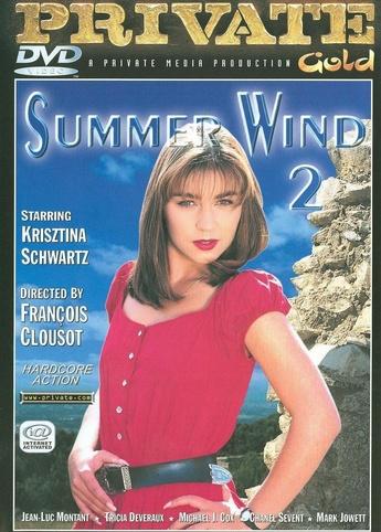 Summer Wind 2