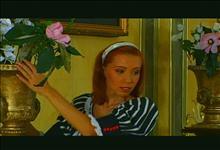 Tatiana 3 Scene 1