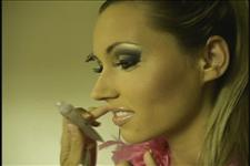 Taste My Lips Scene 7