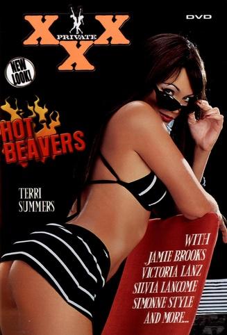 Hot Beavers