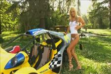 Hi-Speed Sex 3 Scene 2