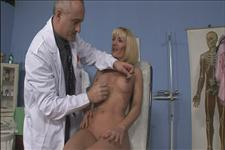 Cheating MILFs Scene 4