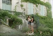 Hells Belles Scene 2