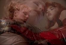 Hells Belles Scene 3