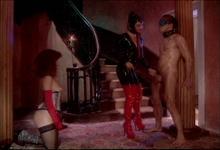 Hells Belles Scene 4