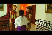 Tatiana Scene 3