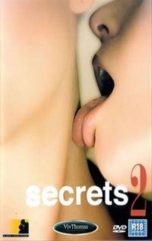 Secrets 2