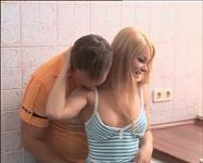 Club Girls Go Wild Scene 5