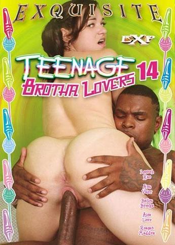 Teenage Brotha Lover 14