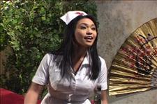 Nurse Holes 2 Scene 2