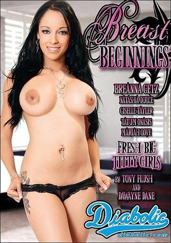 Breast Beginnings