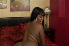 Big Ass Amateur Auditions 2 Scene 2