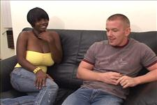 Gianna Hot And Bothered Scene 2