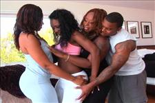 Apple Bottom Azz Scene 1