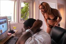 Apple Bottom Azz Scene 3