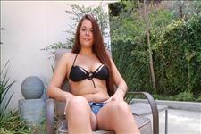 Casting Couch Confessions Scene 4