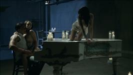 D2 Scene 2