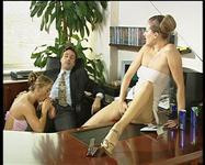 Sex Tapes Scene 1
