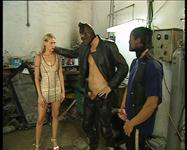 The Cult Scene 3