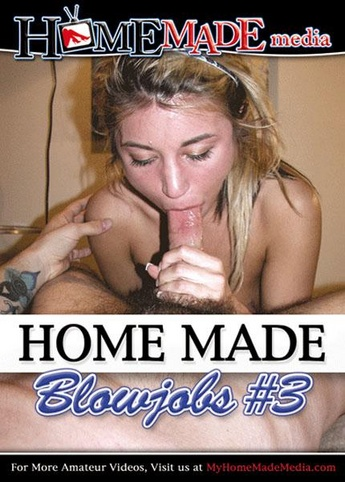 Home Made Blowjobs 3