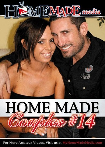 Home Made Couples 14