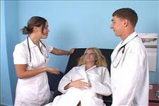 Doctor Do Me 2 Scene 4