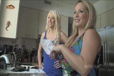 Mothers Teaching Daughters How To Suck Cock 7 Scene 4
