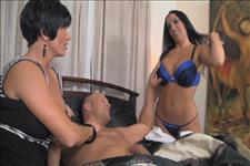Mothers Teaching Daughters How To Suck Cock 7 Scene 7