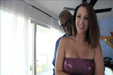 Black Cock Addiction 9 Scene 7