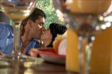 Appetite For Love Scene 2