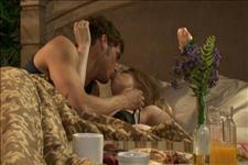 Appetite For Love Scene 4