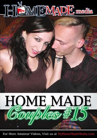 Home Made Couples 15