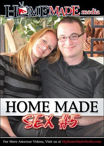 Home Made Sex 5